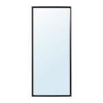 spiegel-schwarz-162