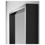 spiegel-schwarz-163